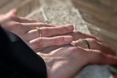 20110424_153915_Hochzeit_Maurer