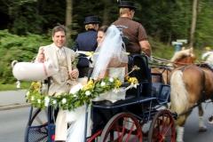 20110903_161853_Hochzeit_A-G